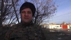 С Крымом происходит какая-то беда – атаман Акимов (видео)