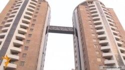 Կառավարությունը թանկարժեք բնակարաններ է նվիրել պետական պաշտոնյաներին