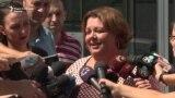 Јанева: Не знам дали ќе бидам предмет на истрага