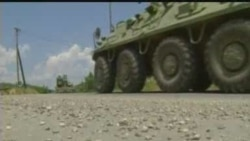 NATO: «Soyuq müharibə»dən Əfqanıstanadək