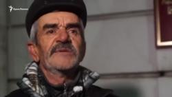 «Мені відбили нирки»: подробиці затримання Ісмаїла Рамазанова