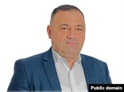 Vladislav Cociu