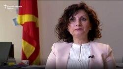 Ивановска: Изборните правила се заобиколуваат и злоупотребуваат