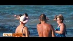 Крымчане жалуются на необразованных туристов из России | Крым.Реалии ТВ (видео)