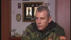 Мирослав Стојановски