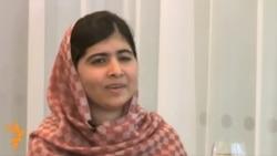 Малала: Белем алу өчен көрәш тарихы