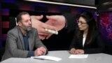 «Ազատություն» TV լրատվական կենտրոն, 19 փետրվարի, 2015թ․