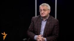 """""""Autorităţile nu se preocupă de propaganda rusească"""""""