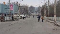 Міста Донбасу. Як вони змінюються через війну?