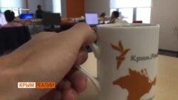 200 миллионов просмотров Крым.Реалии (видео)