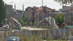 Косово и Србија, корекции на границата или размена на територии