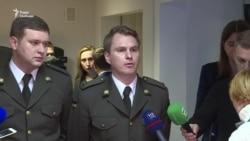Прокурори запевняють, що рішення суду щодо Януковича – фундаментальне