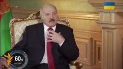 Зона Свабоды:Ці гатовыя беларусы даць адпор замежнаму ўварваньню?