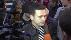 Митинг на Болотной: итоги