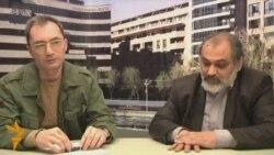 «Ազատության» վիդեոսրահ, 24 ապրիլի, 2010-3