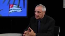 """Абхазия: """"майдан"""" перед референдумом?"""