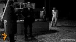 Ֆրանց Կաֆկայի ստեղծագործությունը ֆիլմ է դարձել