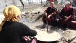 Кара-Булак: сүмөлөктүн тилеги ак