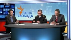 Балаклія продемонструвала відсутність цивільного демократичного контролю над ЗСУ – експерт