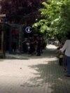 Prishtinasit i gëzohen lehtësimit të masave