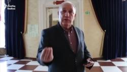 """Илдус Зиннуров: """"Әкият"""" курчак театрында цензура булмады"""""""