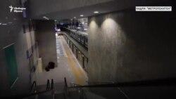 Кога ще заработи третата линия на метрото
