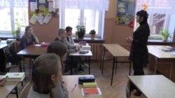 Українська школа в Польщі: патріотизм по крові