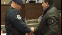Sud u Prištini: Radončić svedoči u slučaju Keljmendi