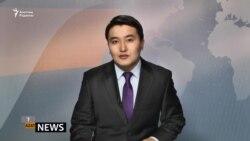 AzatNews 16.03.2017