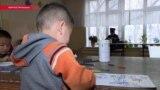 Сироты при живых родителях. Как живут дети трудовых мигрантов из Кыргызстана