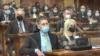 Kodeks ponašanja: Poslanici u Srbiji ga usvojili, ali ne primenjuju