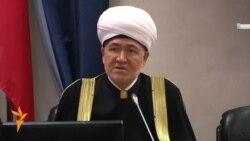 Қозонда халқаро мусулмон филм фестивали очилди