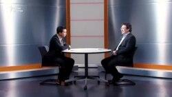 Маликов: Важно поломать стереотипы и показать, что такое ислам