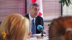 Посол Грузії в Україні про поїздки українців до Абхазії