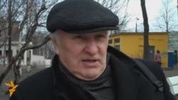 Эдуард Кочергин о распаде СССР