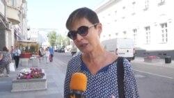 Ирина Хакамада о добровольных дружинах