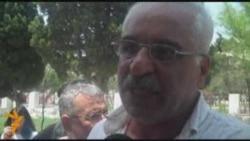 E.Fətullayevə daha 2 il 6 ay həbs cəzası