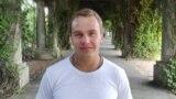 Дмитро Никифоренко помер у витверезнику Вроцлава 30 липня
