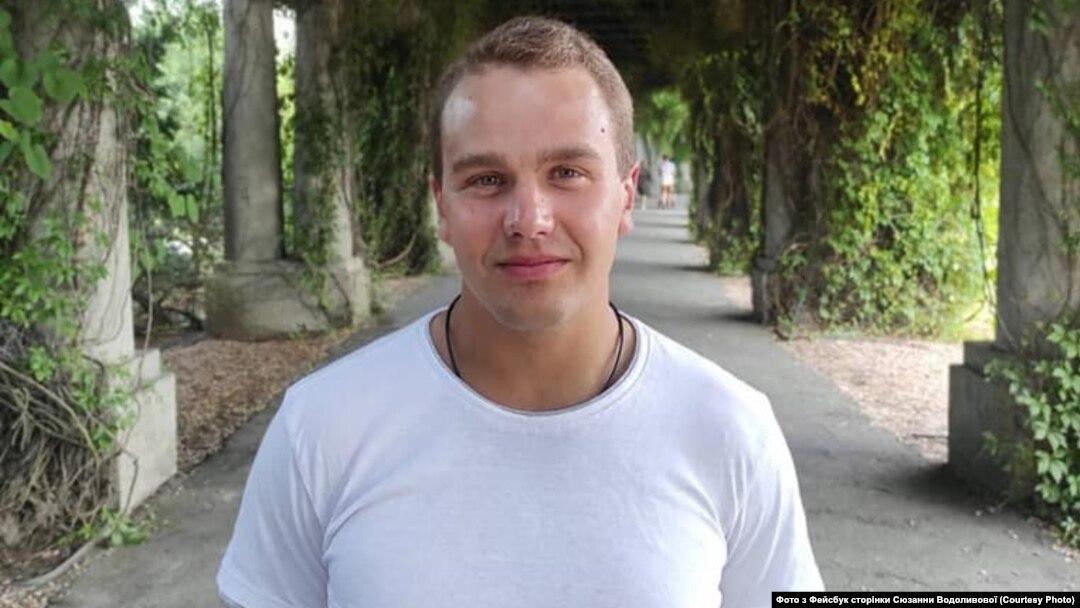 Українці у Вроцлаві вимагають чесного розслідування у справі загибелі  25-річного українського заробітчанина