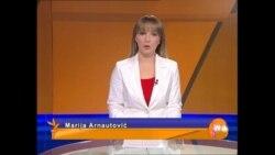 TV Liberty - 821. emisija