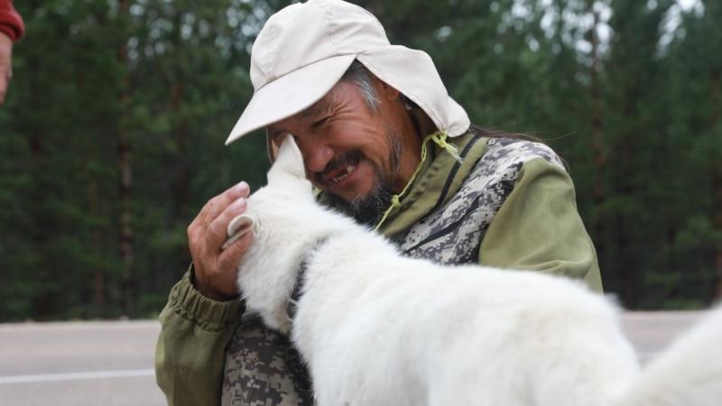 В Якутии дочь главы МВД проводила экспертизу по делу шамана