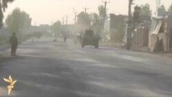 Ditë të përgjakshme në Afganistan