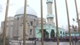 Questions Abound Over Salafism In Kyrgyzstan