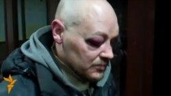 Працювати журналістом у Києві небезпечно – «Репортери без кордонів»