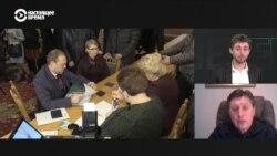 К чему может привести предвыборная гонка в Украине