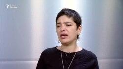 Сантьяго: Илимдүү кыздар дүйнөгө керек