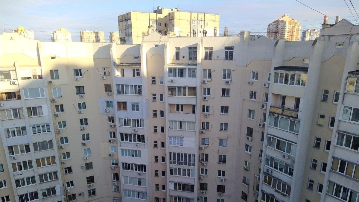 Одесситы получат почти два миллиона компенсации за термомодернизации дома. Их опыт может пригодиться другим