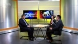 Ташиев: Президент ката кетирген жок, күткөндөй реформа да жасай элек
