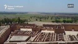 Вавилон стана светско културно наследство