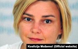 Sandra Benčić: Ljudi žele živjeti u sadašnjosti, rješavati probleme koje imaju danas, žele gledati u budućnost. Žele političare koji nude rješenja, a ne one koji ih vraćaju u 1941, 1945. ili 1971.